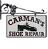 Carman's Shoe Repair