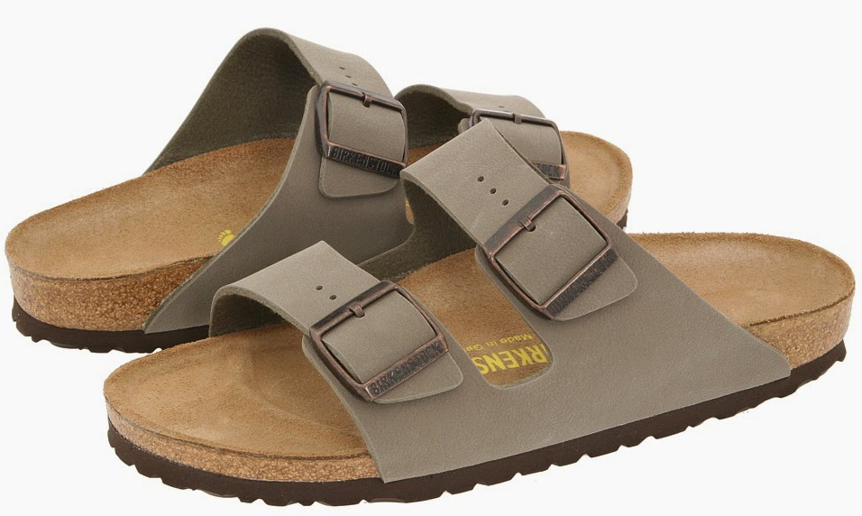 Birkenstocks sell and repair Chestnut Hill Philadelphia